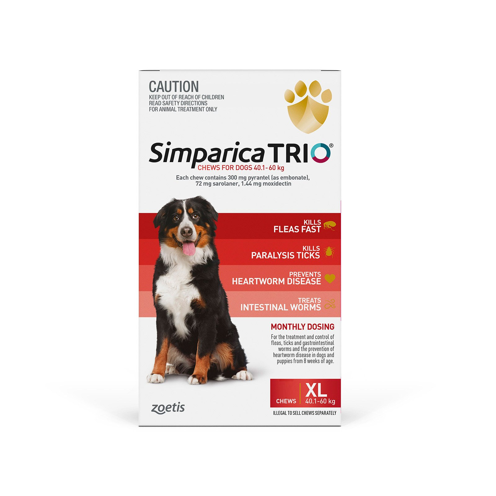 Simparica-trio-chew-for-extra-large-dogs20.1-40kg-red.jpg