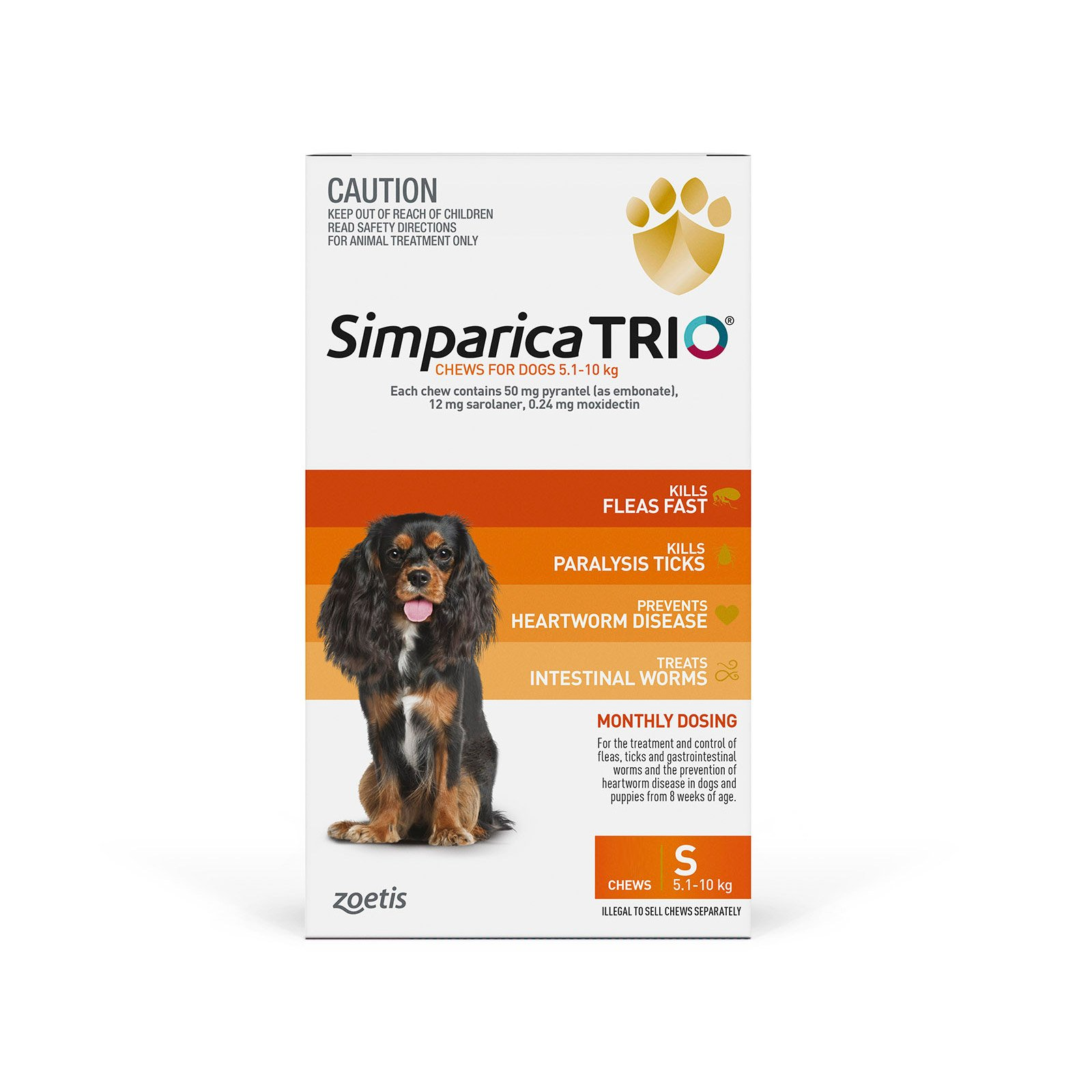 Simparica-trio-chew-for-small-dogs5.1-10kg-orange.jpg