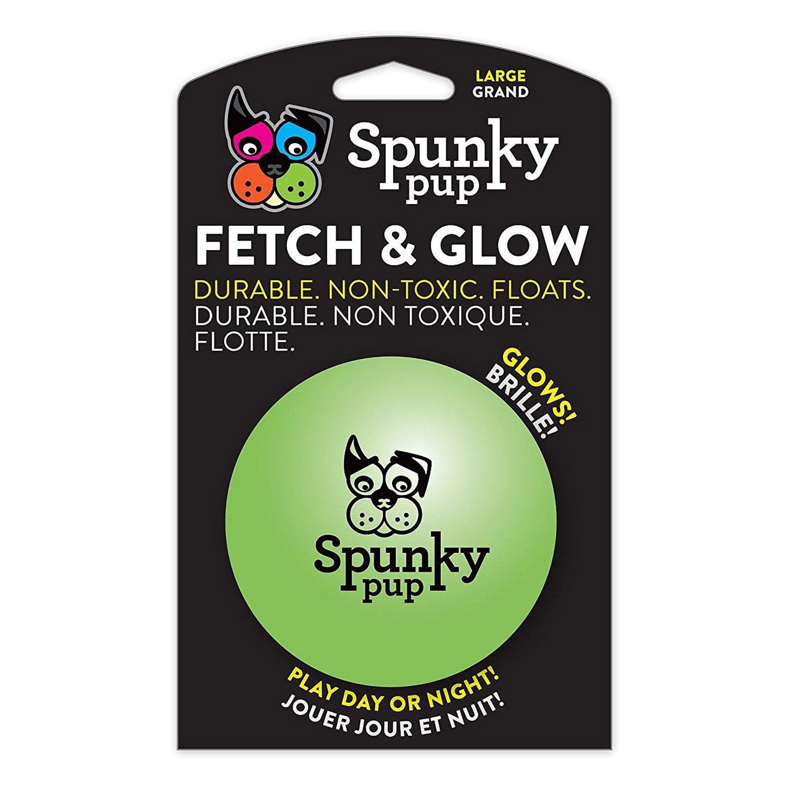 Spunky-pup-Fetch-and-Glow-Ball-large_07252021_235805.jpg