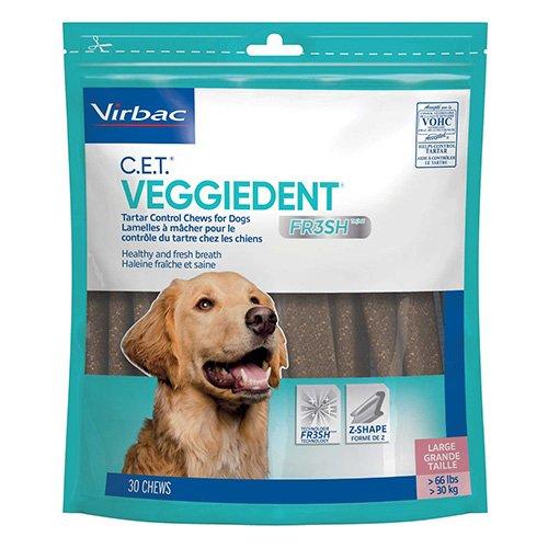 VeggieDent-Fr3sh-Tartar-Control-Dog-Chews-Large_08152021_221716.jpg