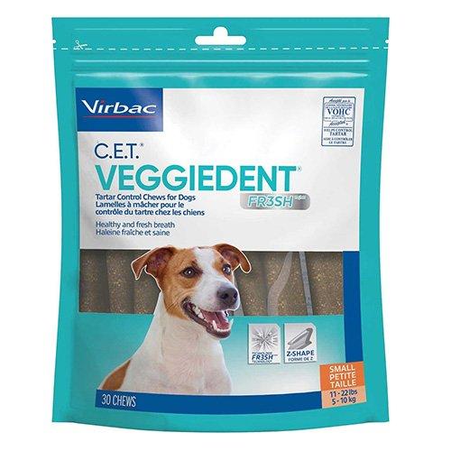 VeggieDent-Fr3sh-Tartar-Control-Dog-Chews-Small_08152021_221547.jpg