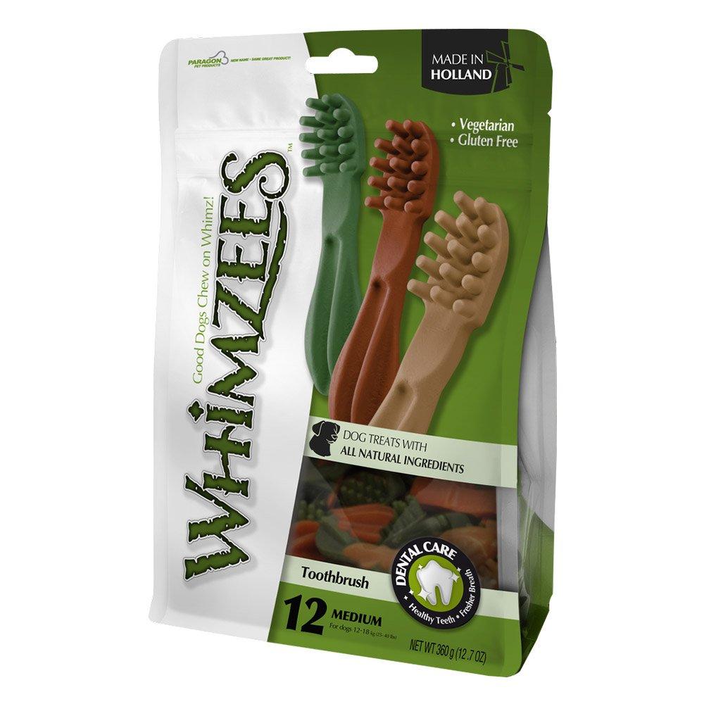Whimzees-Toothbrush-star-M-valuebag-12s_08202021_031618.jpg