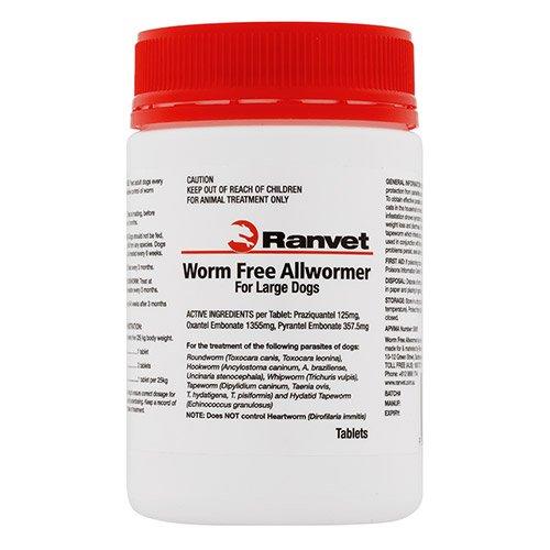 Worm-Free-All-Wormer-Dog-Large-25kg-White_03102021_022537.jpg