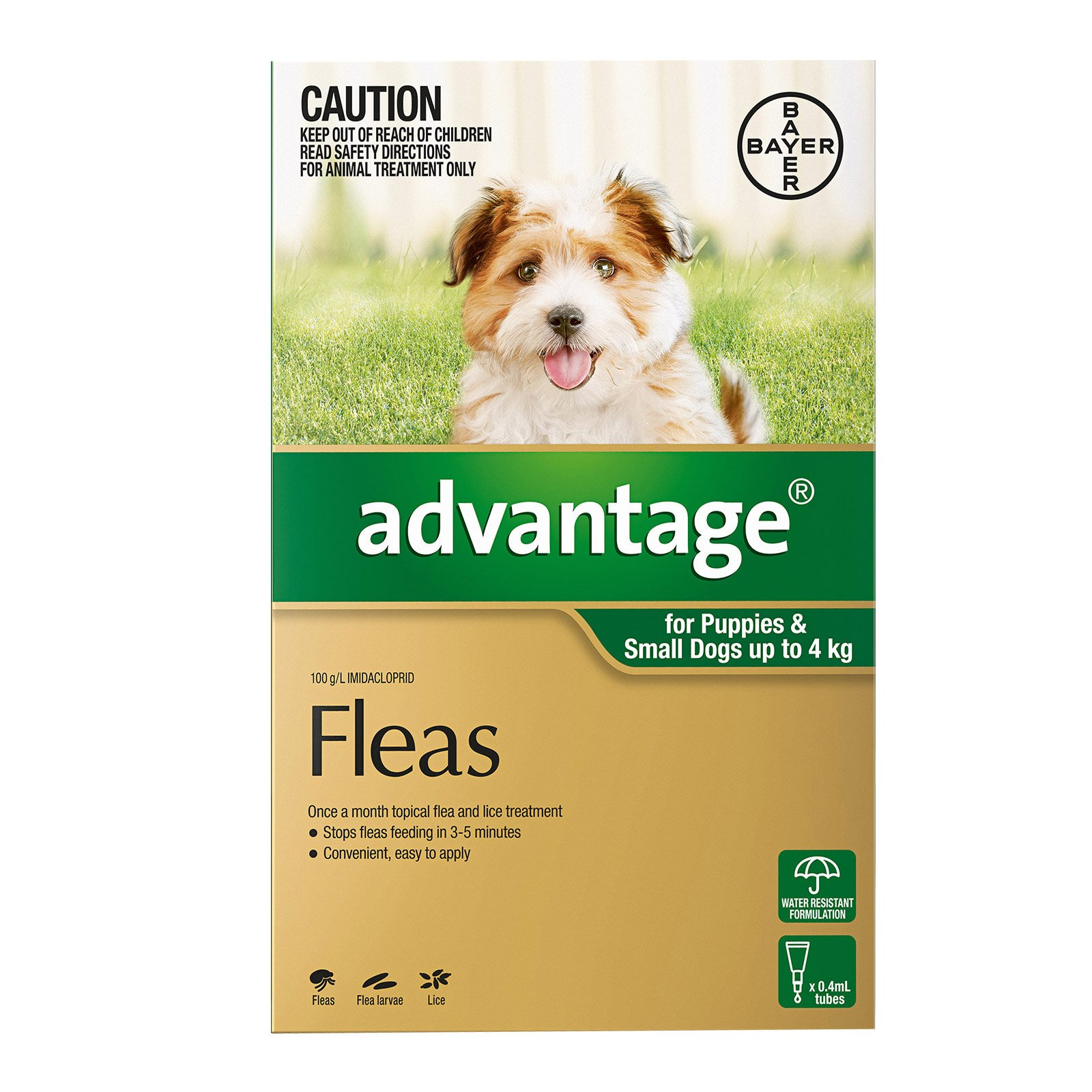 advantage-for-small-dogs-up-to-4kg-green-1.jpg