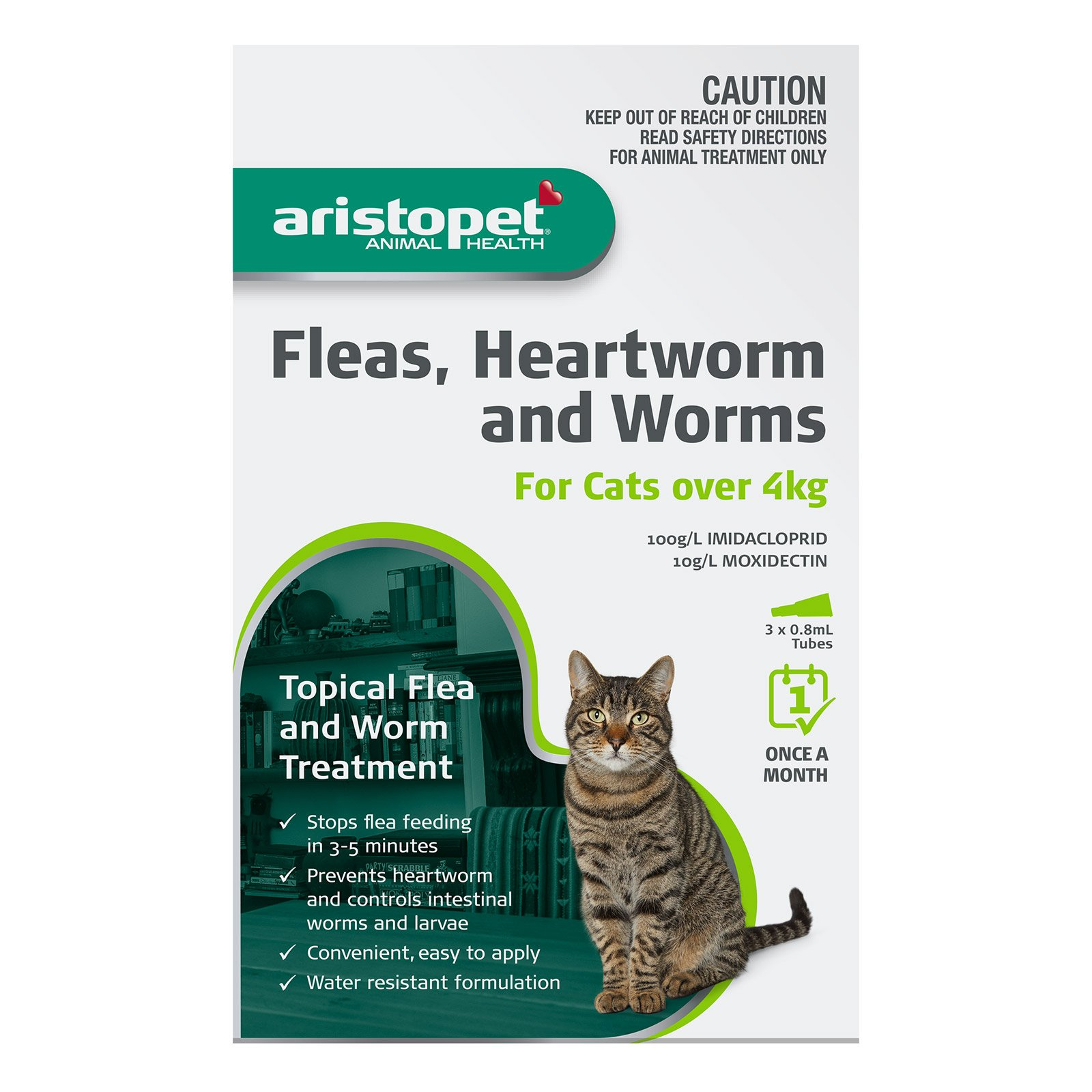 aristopet-treatment-for-cats-over-4kg-3pack.jpg