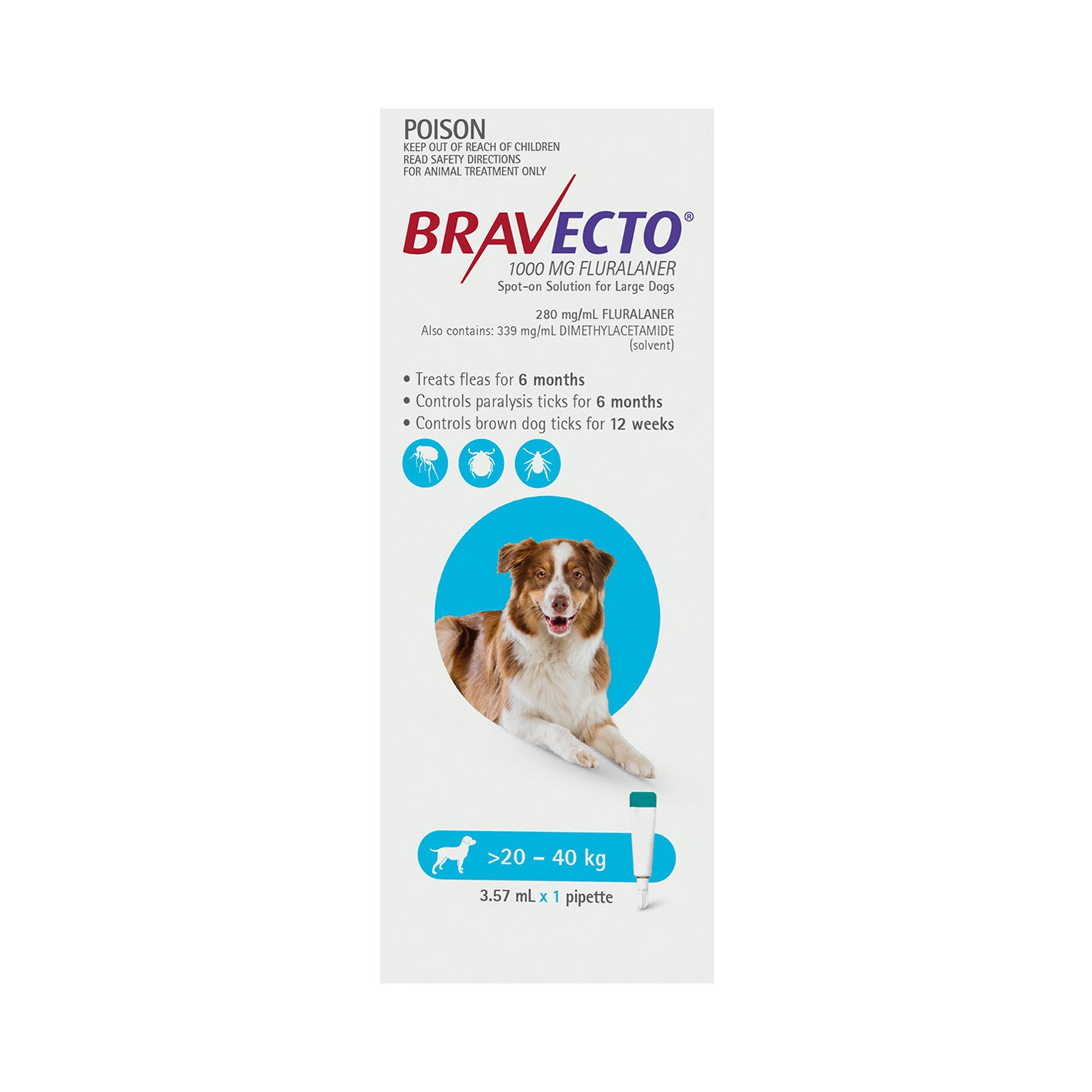 bravecto-for-dog-20-40kg-blue-pipettes.jpg