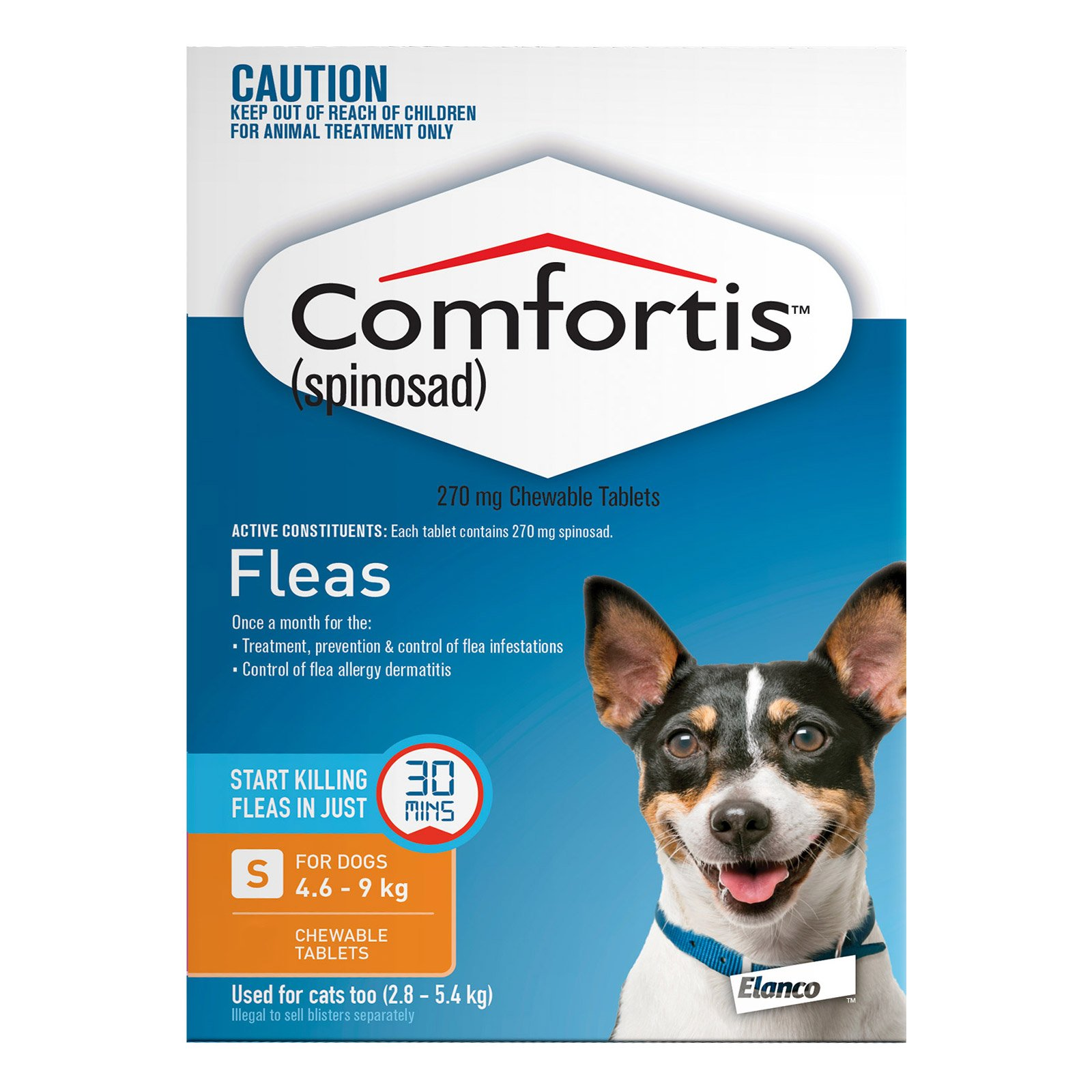 comfortis-chewable-tablets-for-dogs-4-6-9-kg-orange-2.jpg