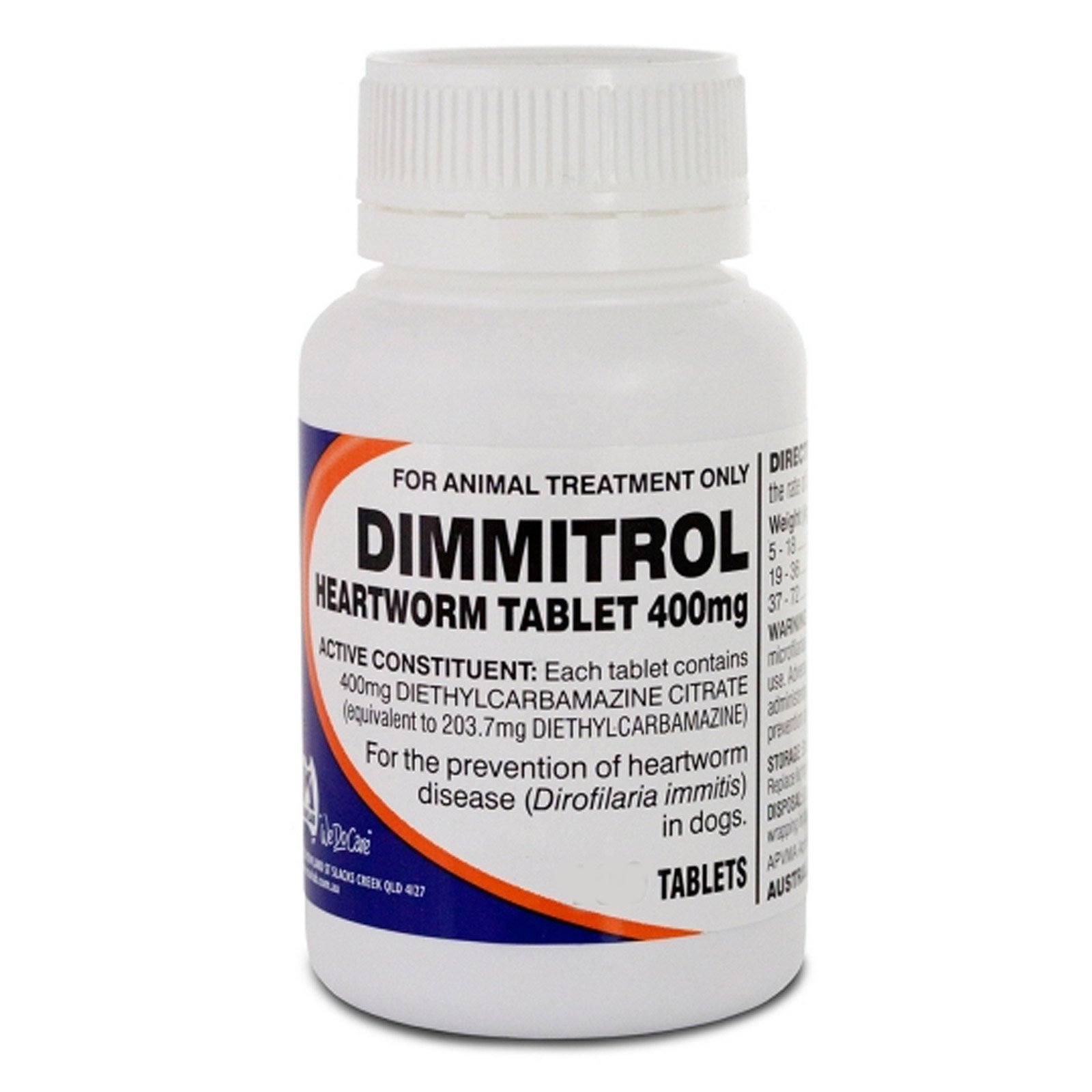 dimmitrol-tabs-for-large-dogs.jpg