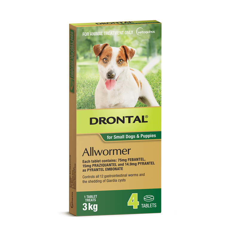 drontal green for 3 kg dogs_02192021_201411.png