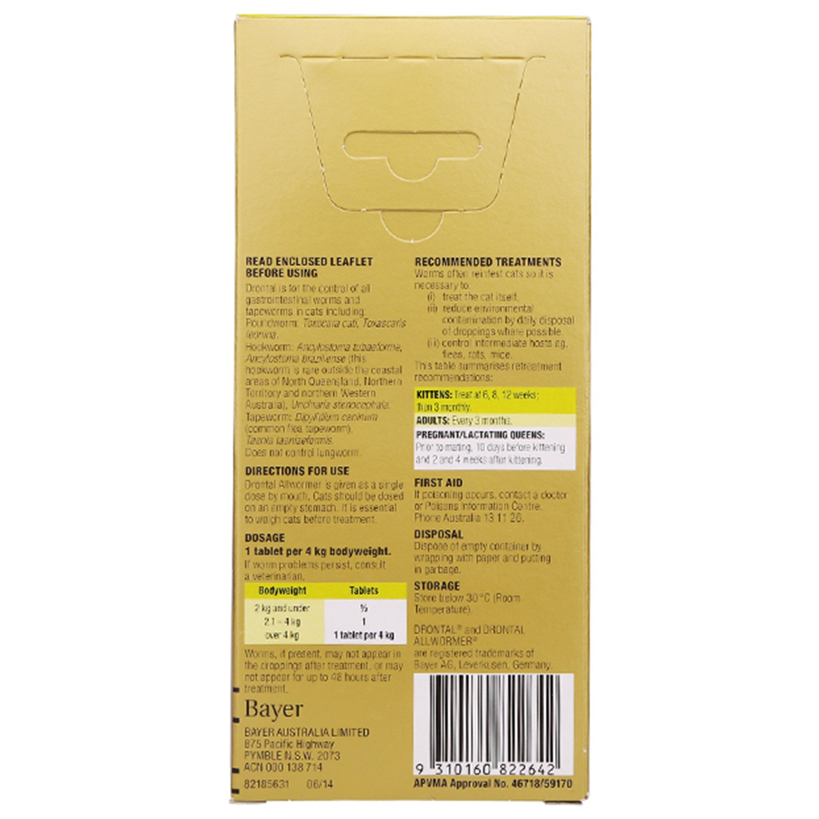 drontal-cat-allwormer-tablets-with-applicator-2-tablets-back.jpg