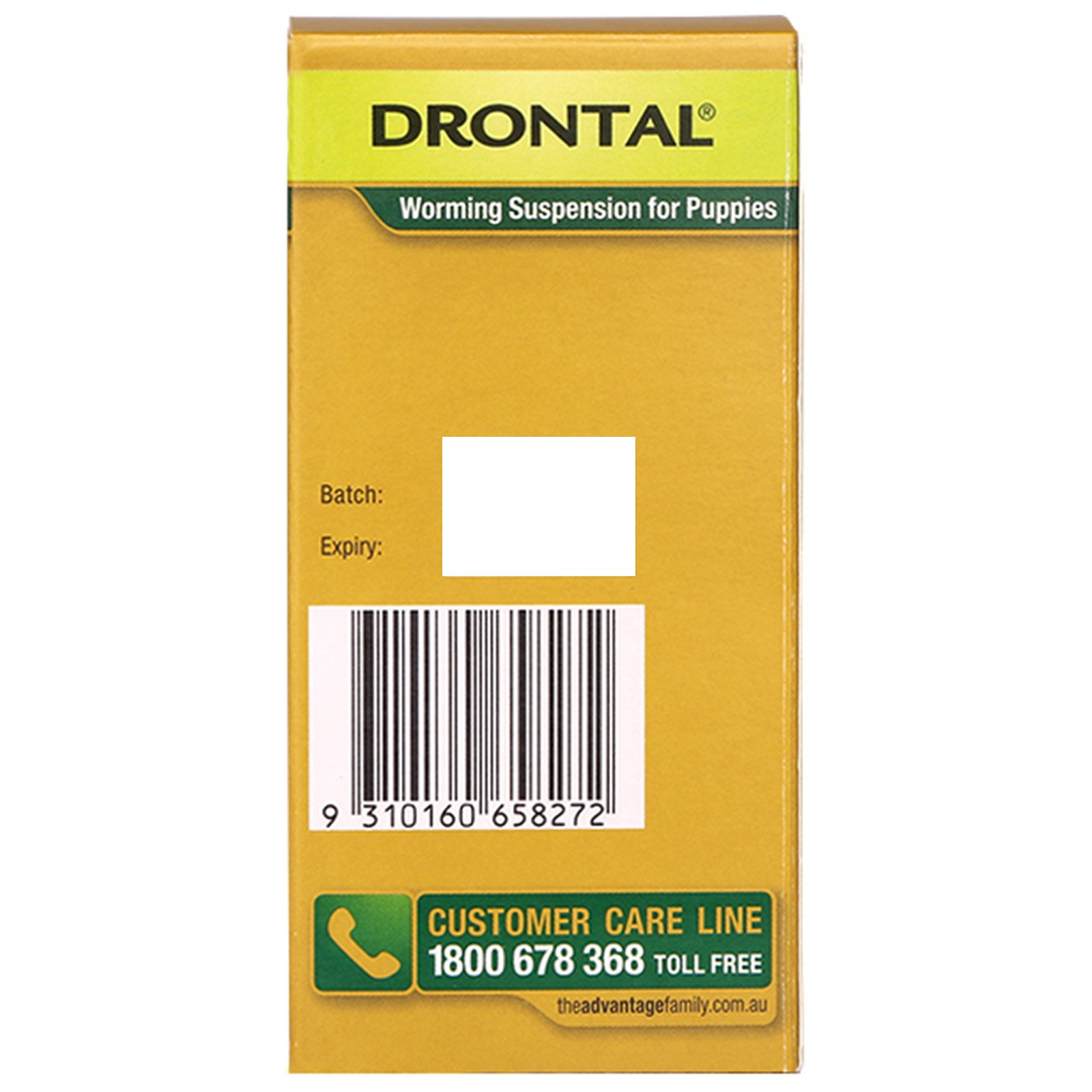 drontal-drontal-wormers-for-puppies-back.jpg