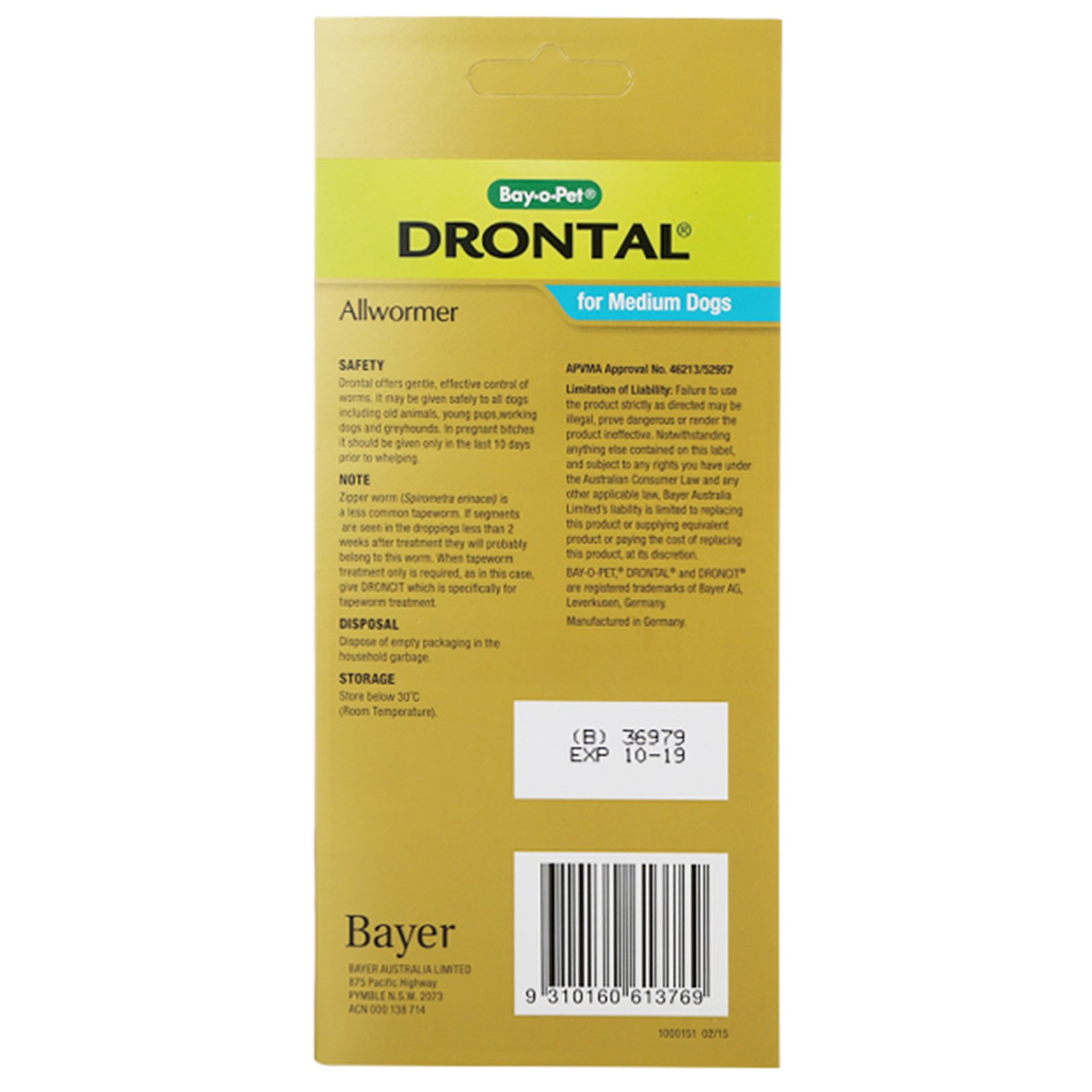 drontal-wormers-tabs-for-dogs-10kg-4-tabs-Back.jpg
