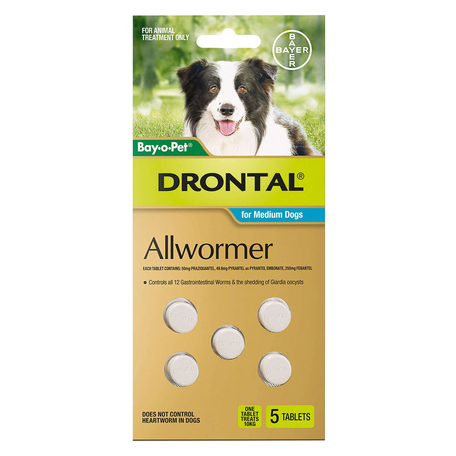 drontal-wormers-tabs-for-dogs-10kg-4-tabs-Big.jpg