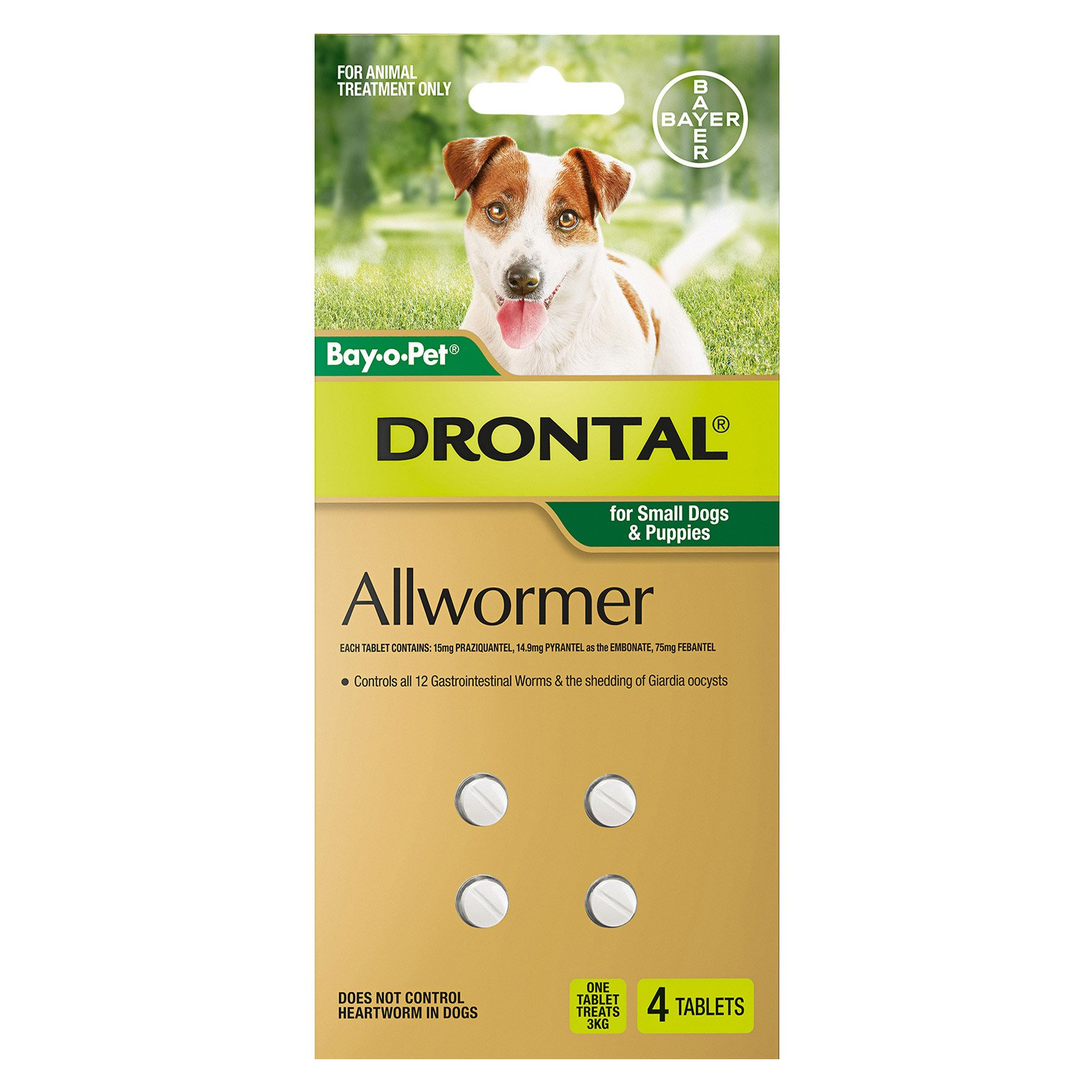 drontal-wormers-tabs-for-dogs-3kg-4-tabs-big.jpg