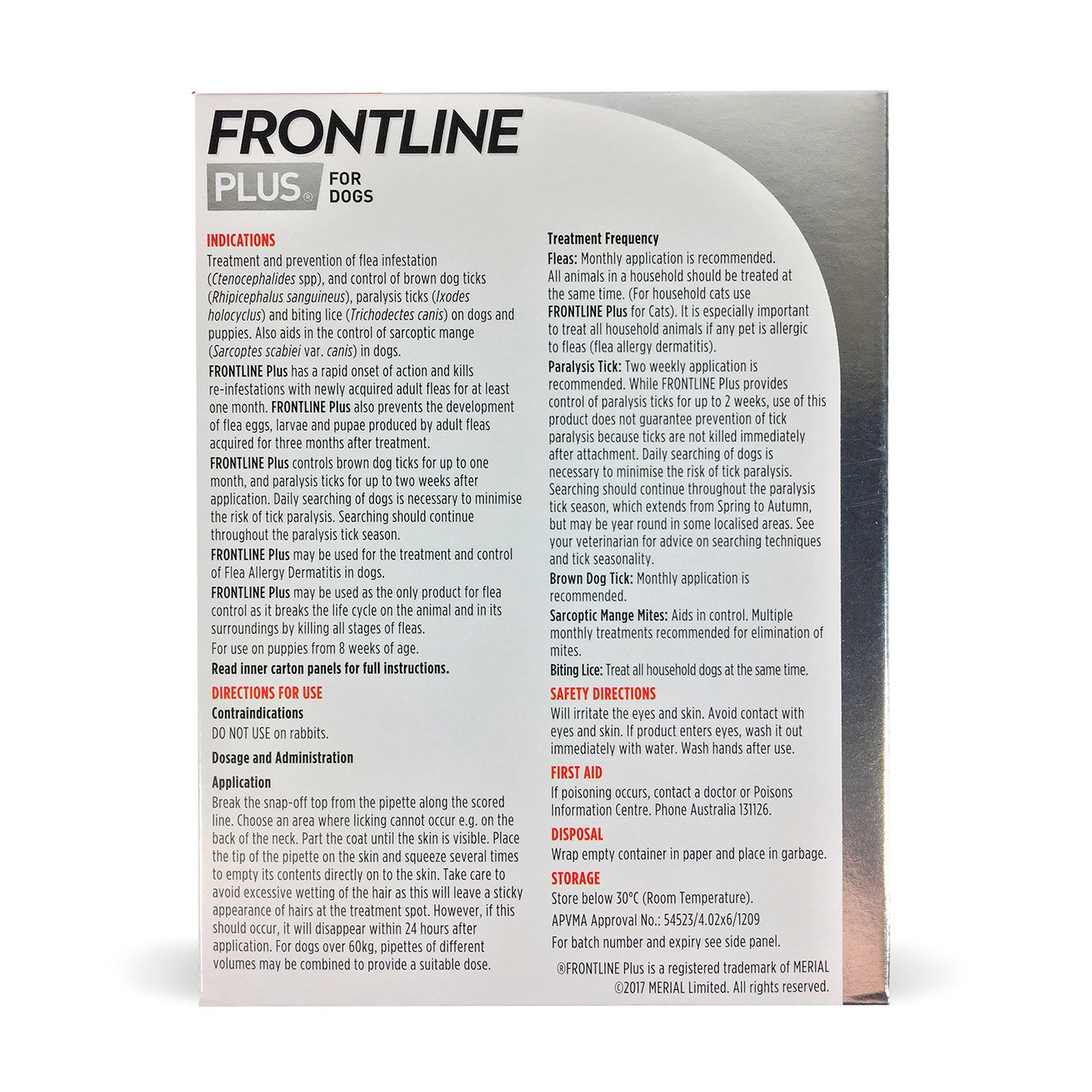 frontline-plus-for-extra-large-dogs-40-to-60kg-red-back.jpg