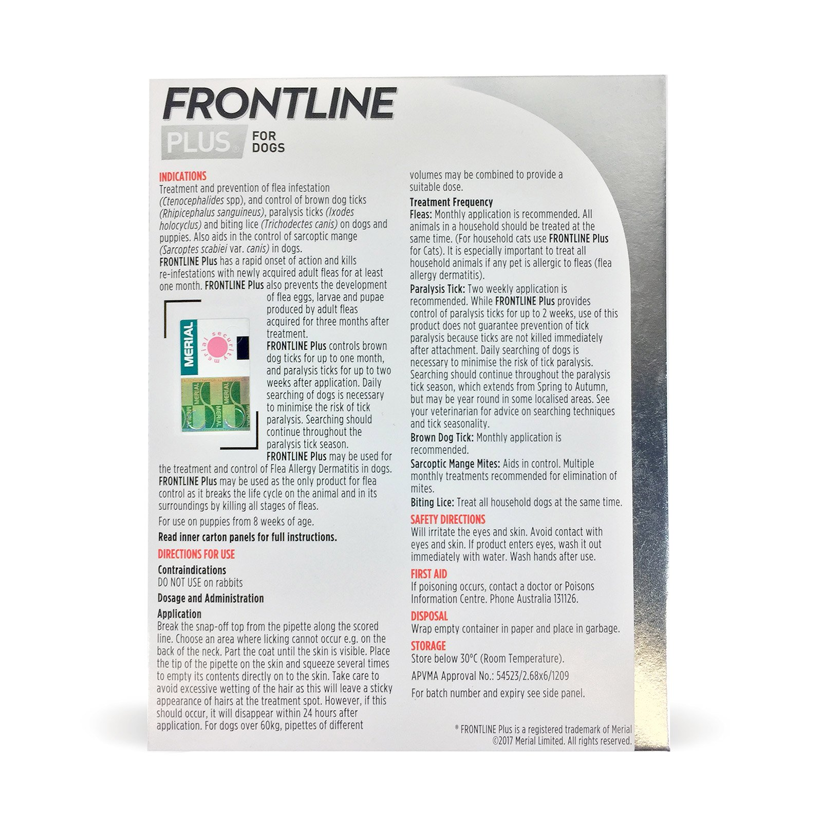 frontline-plus-for-large-dogs-20-to-40-kg-purple-back.jpg