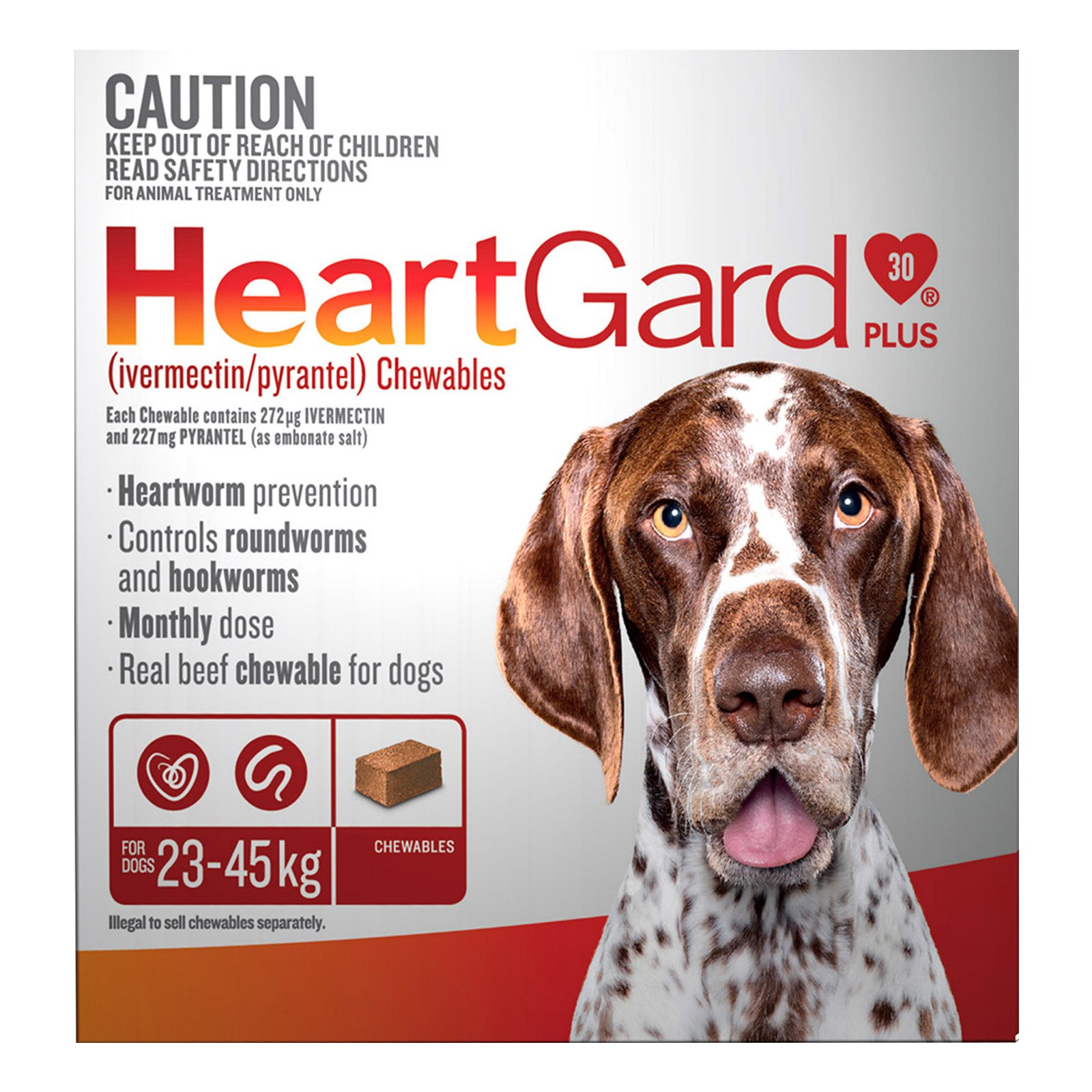 heartgard-plus-chewables-heartguard-for-large-dog-23-to-45-kg-brown.jpg