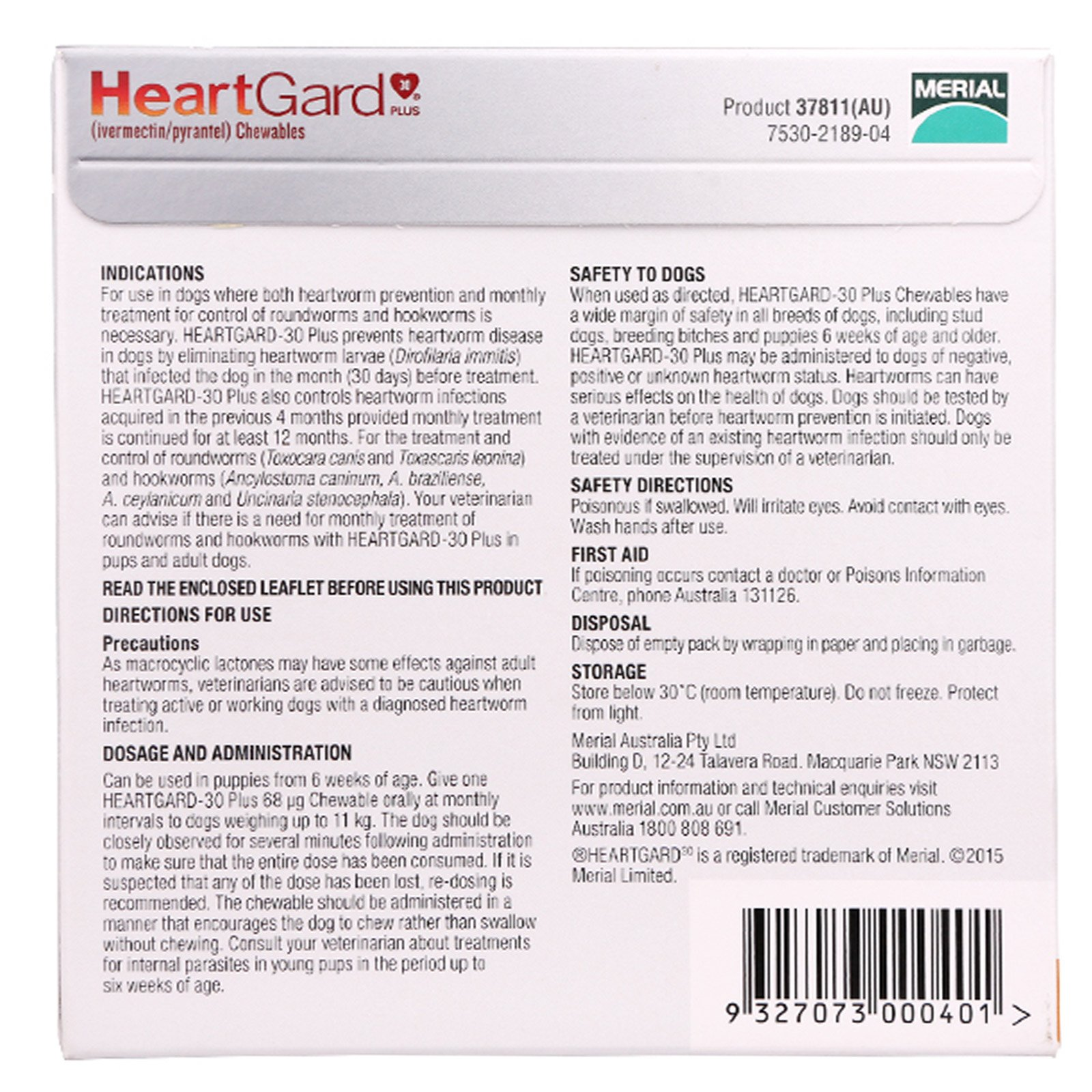 heartgard-plus-chewables-heartguard-plus-for-small-dogs-up-to-11kg-blue-back.jpg