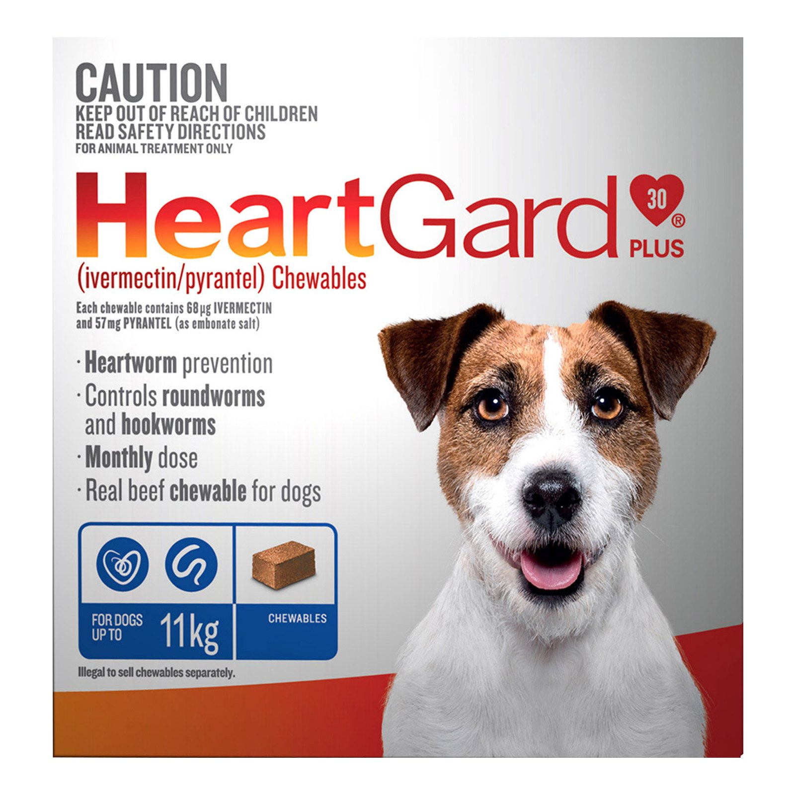 heartgard-plus-chewables-heartguard-plus-for-small-dogs-up-to-11kg-blue.jpg