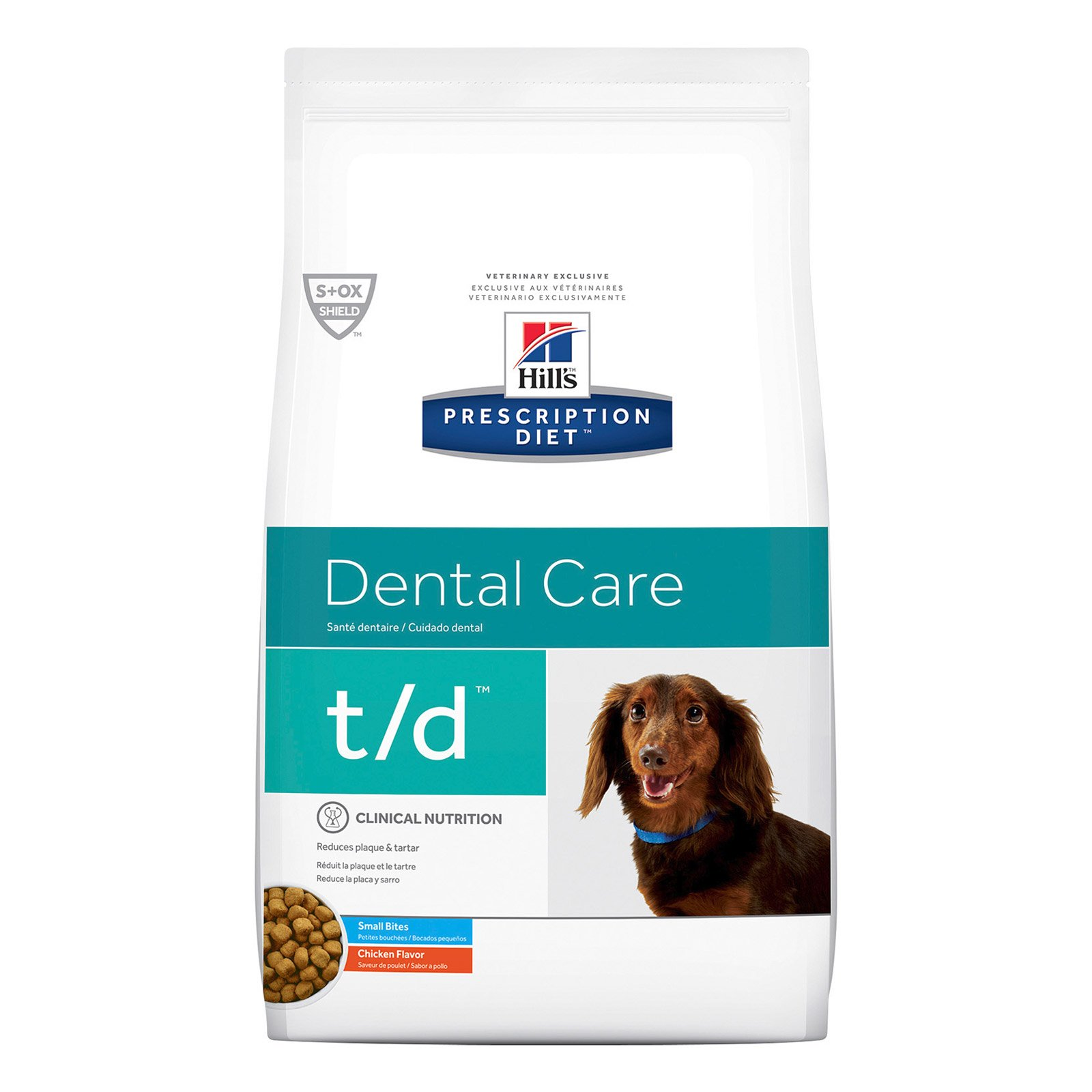 hills-canine-t-d-dental-health-small-bite.jpg