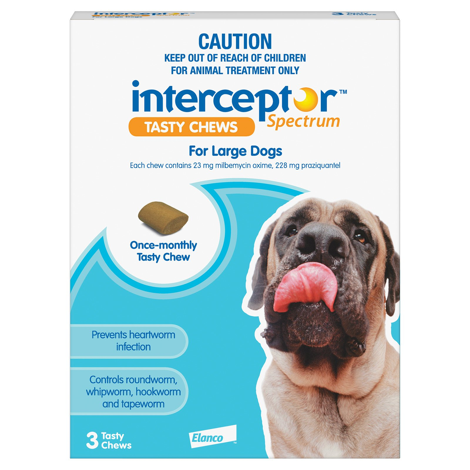 interceptor-spectrum-tasty-chews-for-large-dogs-22-to-45kg-blue.jpg