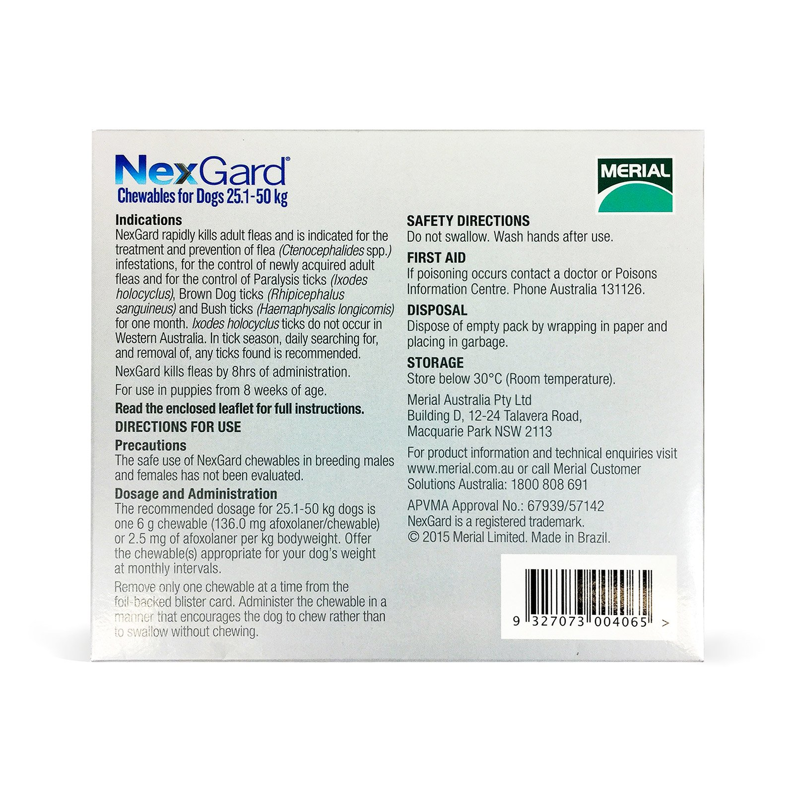 nexgard-chewables-for-dogs-25-50-kg_3-back.jpg