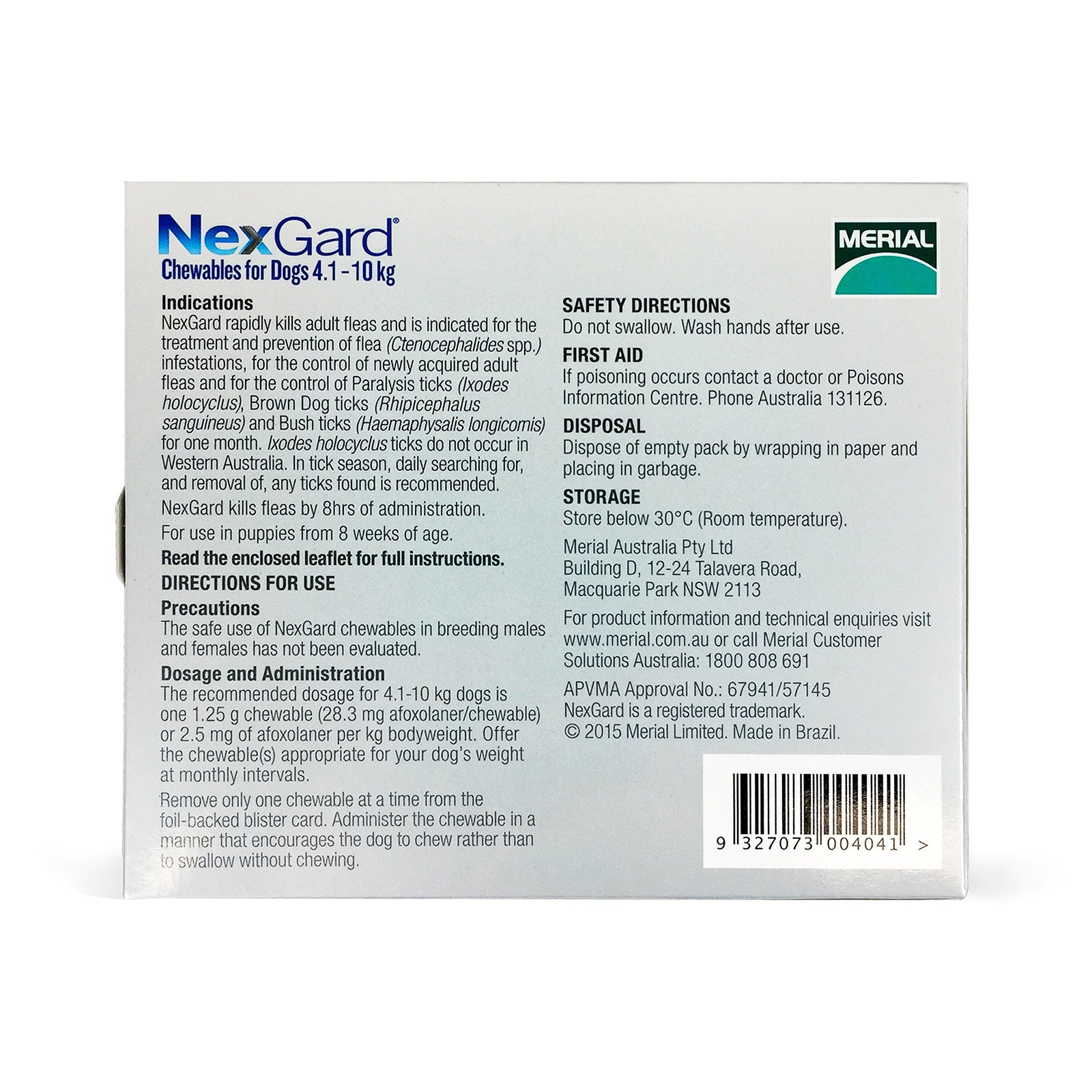 nexgard-chewables-for-dogs-4-1-10-kg_3-back.jpg