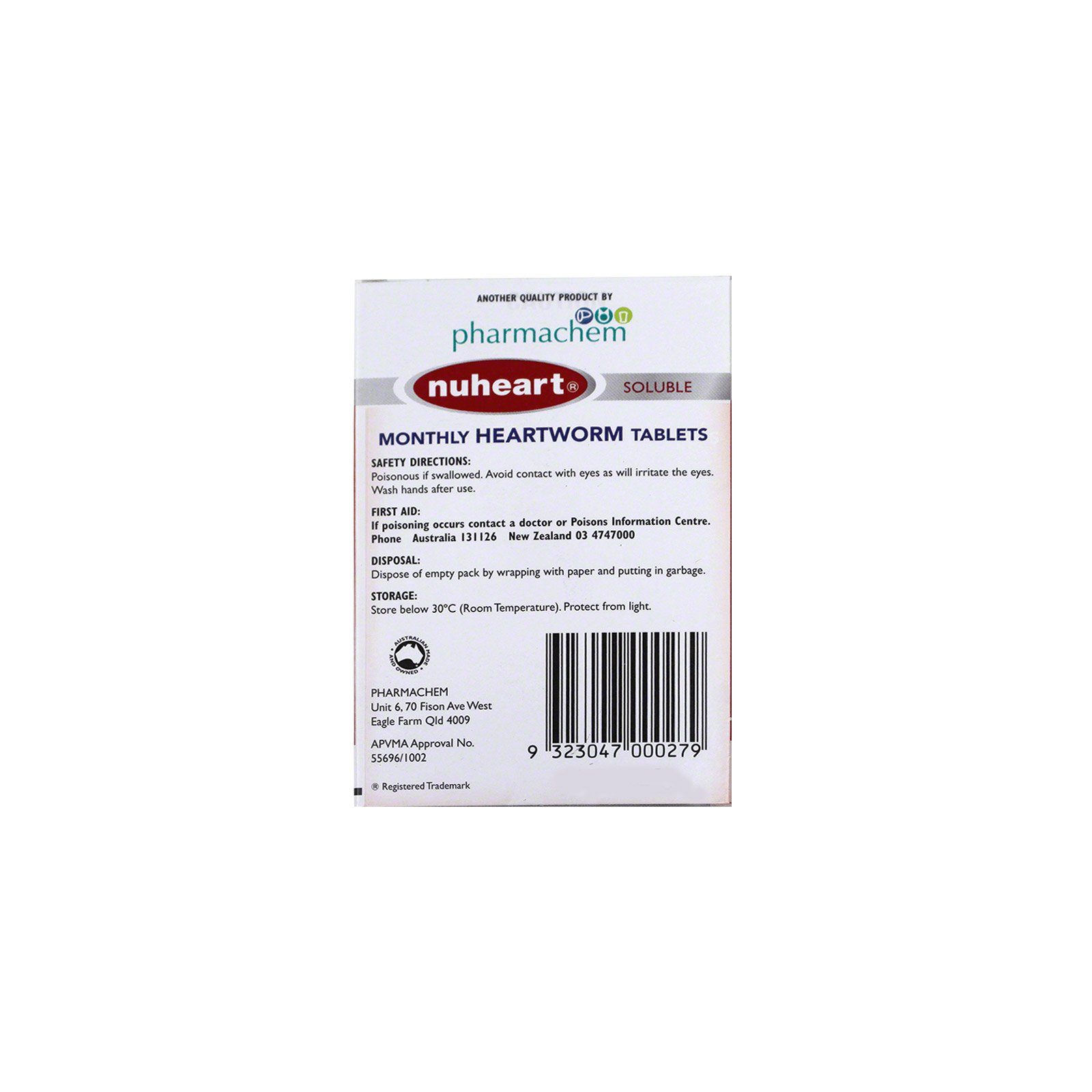 nuheart-for-dogs-generic-heartgard-heartguard-tabs-for-large-dogs-nuheart-23-to-45kg-red-back.jpg