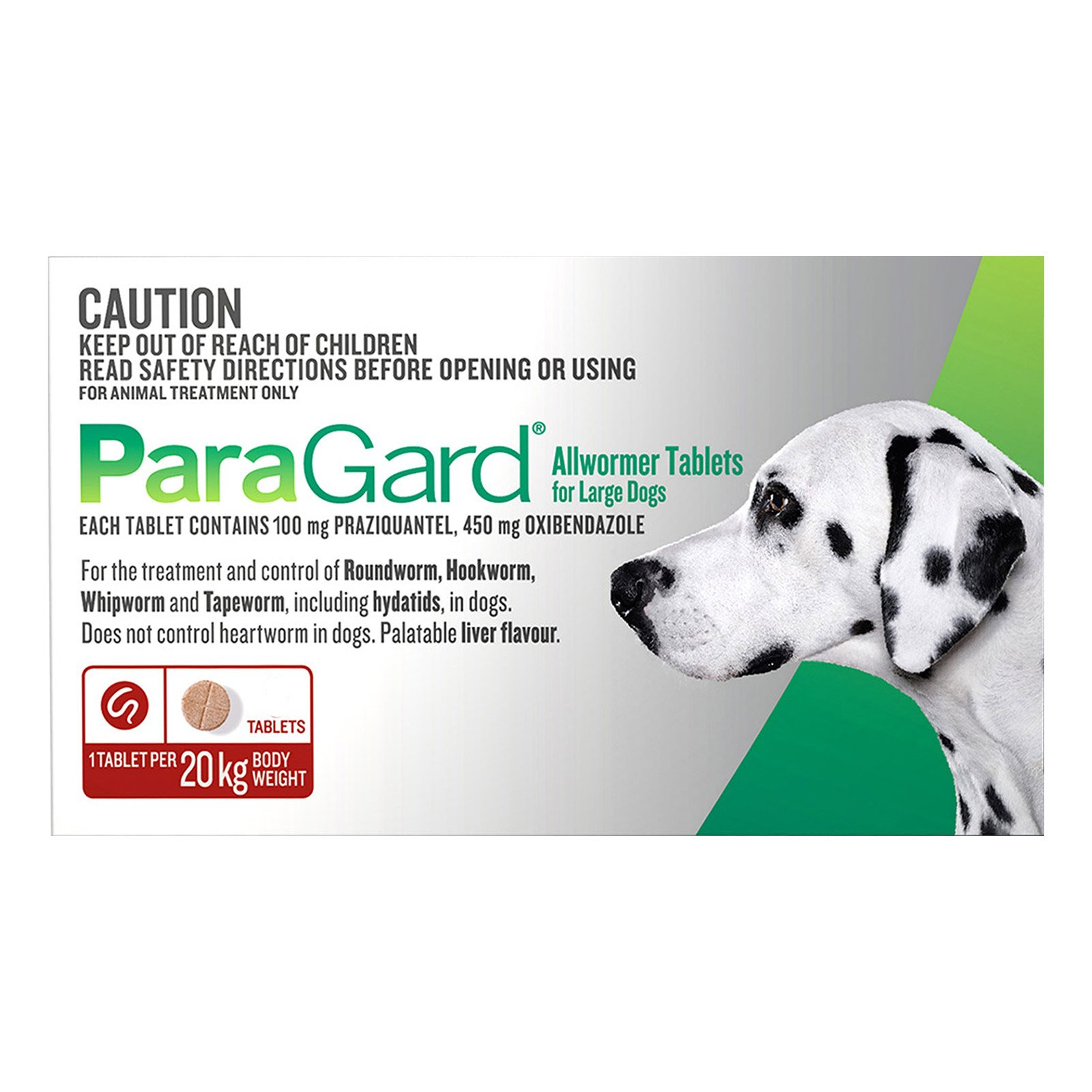 paragard-broad-spectrum-wormer-for-dogs-20kg-Red.jpg