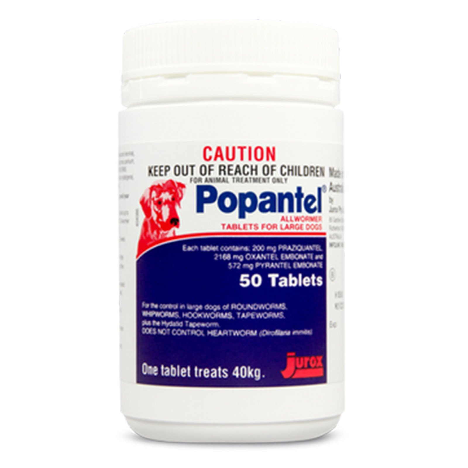 popantel-for-dogs-10-kg-40kg-4-tablets.jpg
