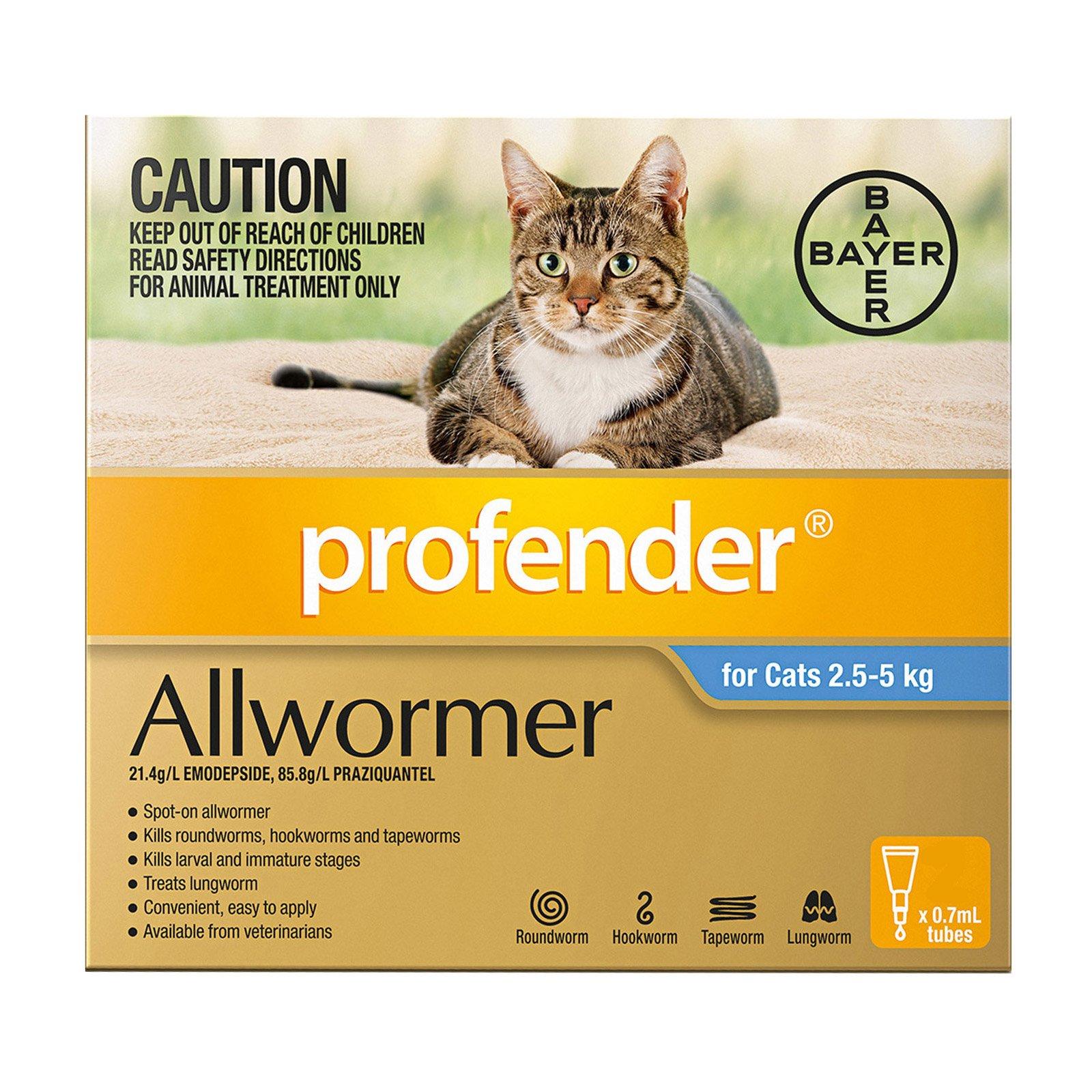 profender-profender-allwormer-for-cats-2-5-5kg-2-pipette-pack.jpg
