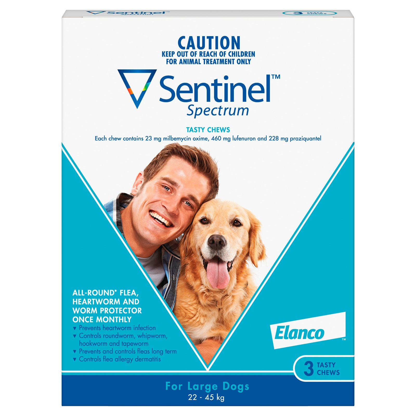 sentinel-spectrum-tasty-chews-for-large-dogs-22-to-45kg-blue-of-big.jpg