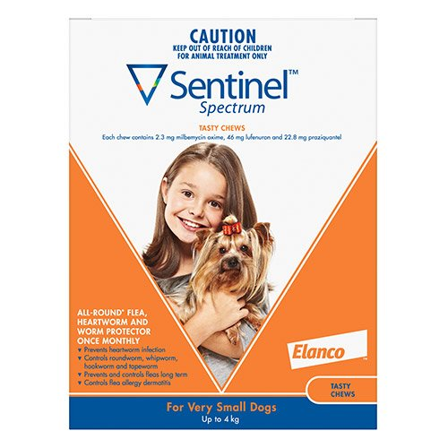 sentinel-spectrum-tasty-chews-for-very-small-dogs-up-to-4kg-orange.jpg