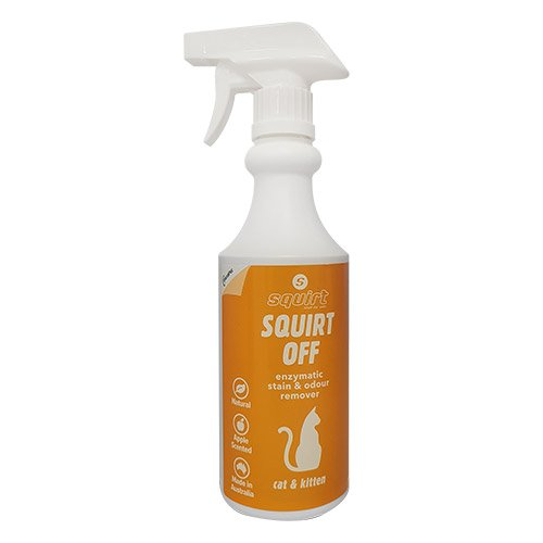 squirt-off-odour-remover-for-cat-and-kitten-spray_03102021_211500.jpg