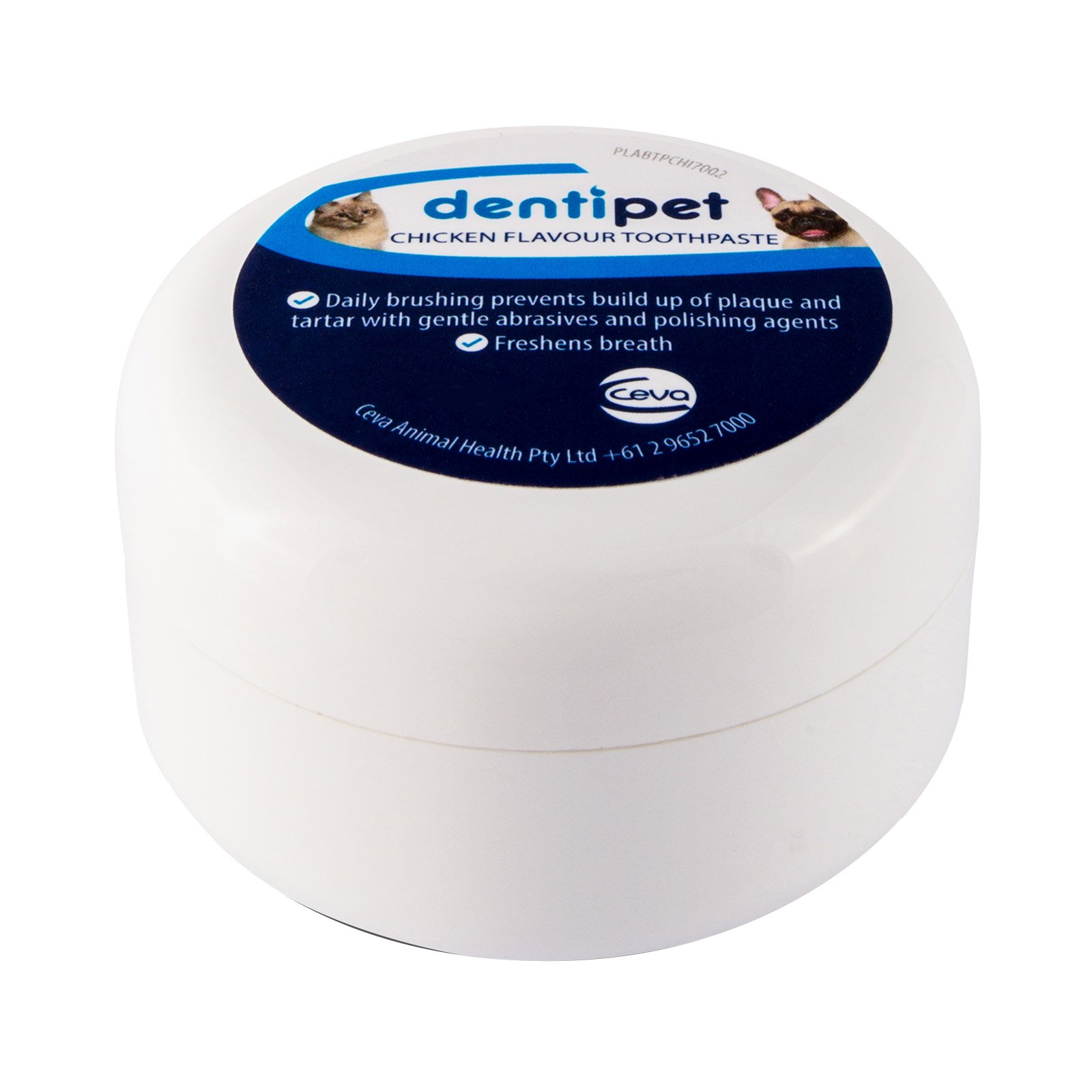 636837914597985023dentipet-toothpaste-dogs-poultry-flavour.jpg