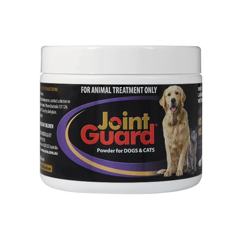 Joint Guard For Cats   150 Gm