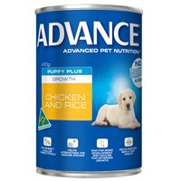 Advance_Puppy_Plus_Growth_Chicken_Rice_Cans.jpg