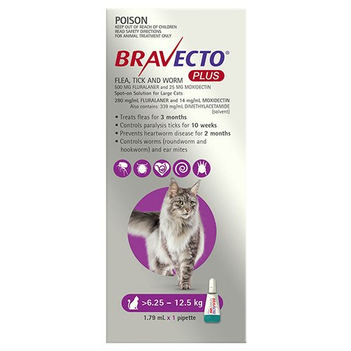 Bravecto-plus-spot-on-for-large-cat-6.25-up-to-12.5kg-purple.jpg