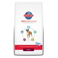 Hill's Science Diet Vetessentials Adult Canine Dry   2 Kgs
