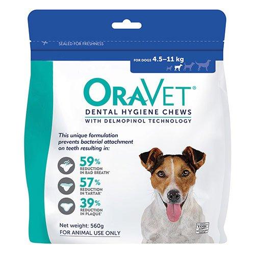 Oravet-Dental-Chews-for-Small-Dogs-4.5-11Kg-Blue-pack.jpg