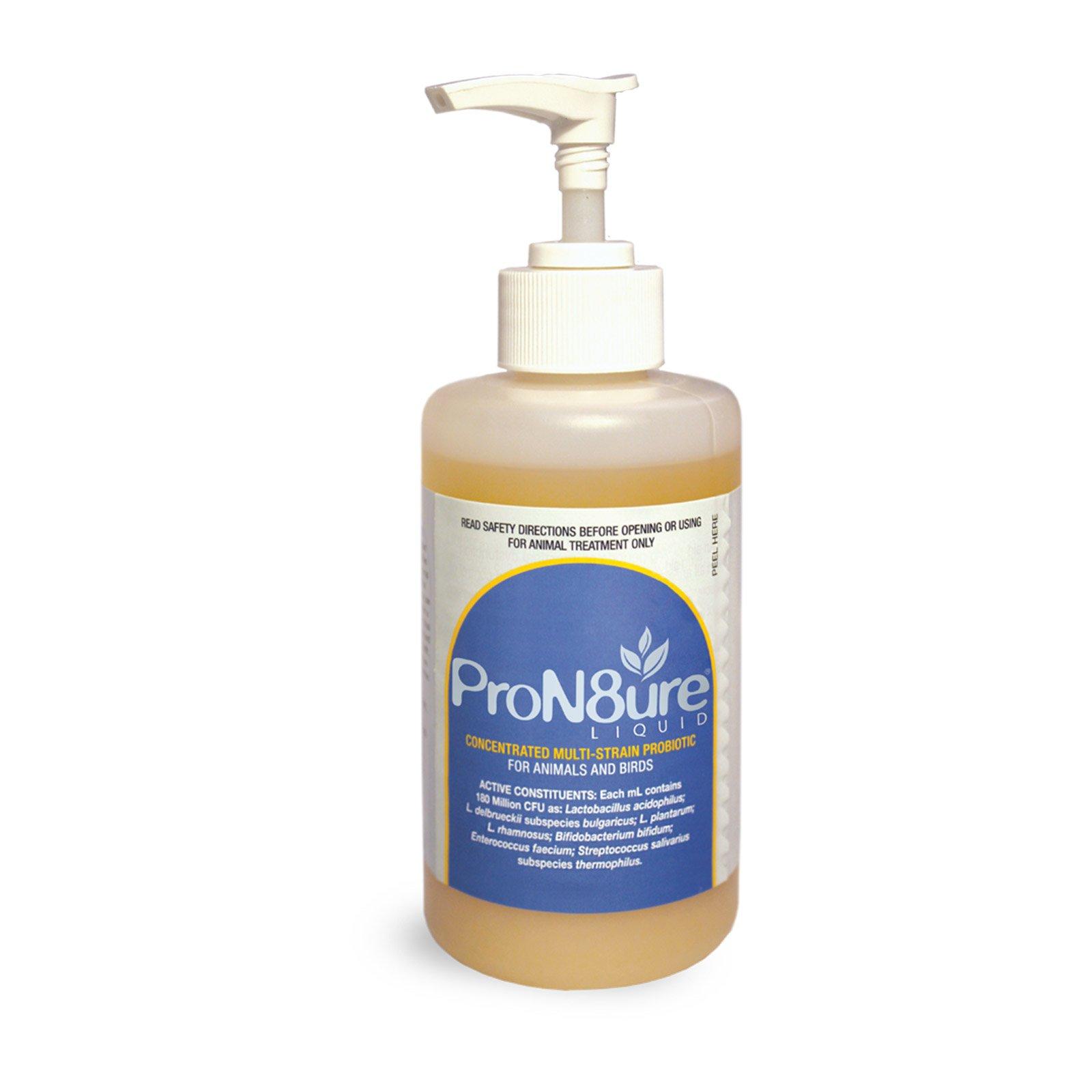 PRON8URE (PROTEXIN) LIQUID