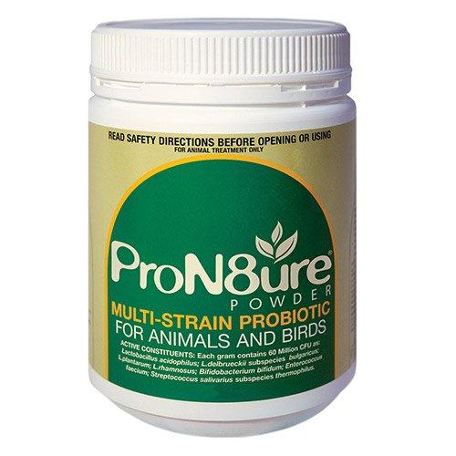PRON8URE (PROTEXIN) POWDER