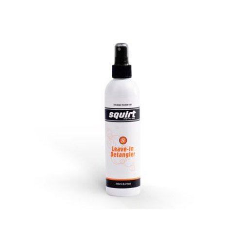 Squirt Leave-In Detangler