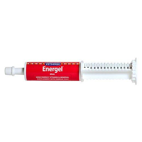 VetSense Energel