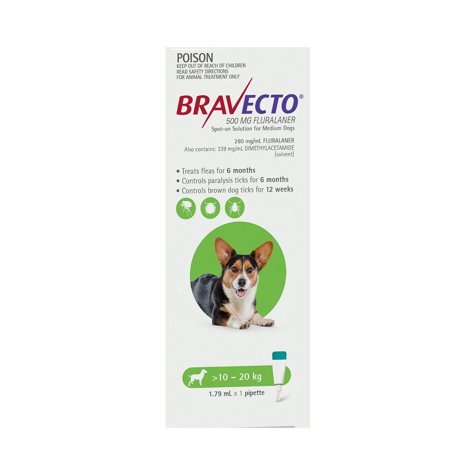 bravecto-for-dog-10-20kg-green-pipettes.jpg