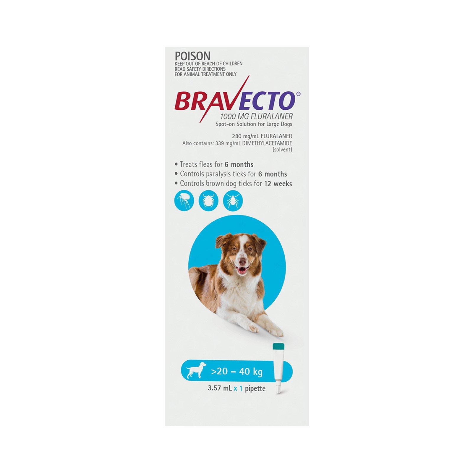 bravecto-for-dog-20-40kg-blue-pipettes.jpg