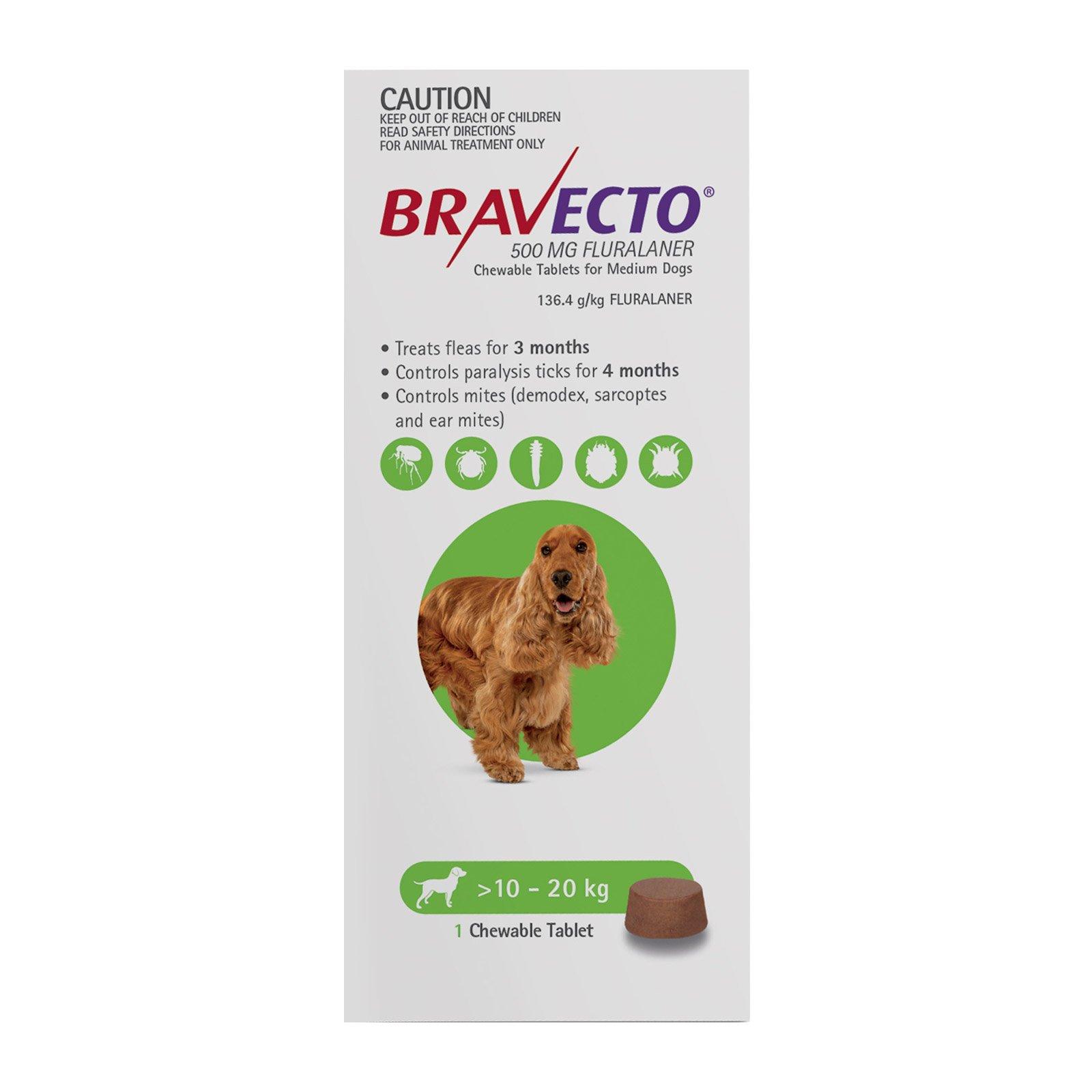 bvto-green-50920206.jpg