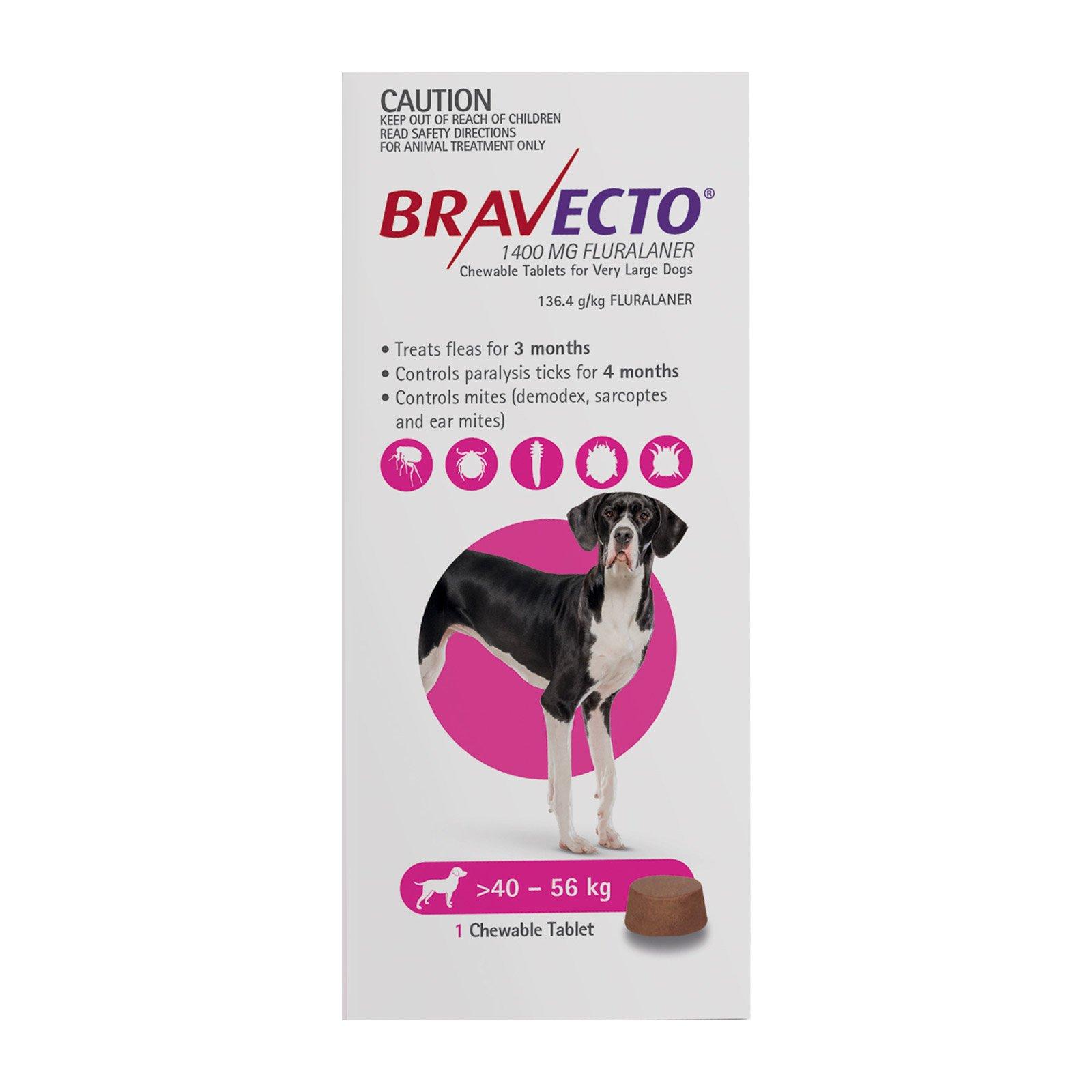 bvto-pink-50920203.jpg