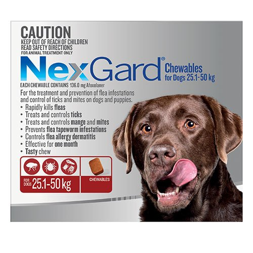 nexgard-chewables-for-dogs-25-50-kg_3.jpg