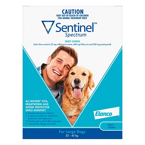 sentinel-spectrum-tasty-chews-for-large-dogs-22-to-45kg-blue.jpg